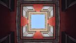 Stills_2.9.2.jpg