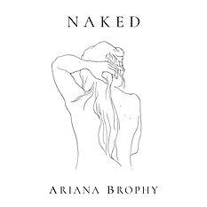 Naked copy.jpg