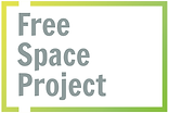 free-space-project-2.png