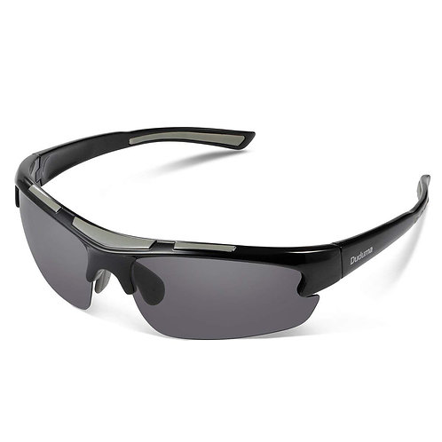 Duduma Polarized Military Sunglasses