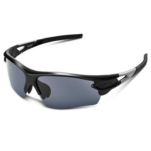 Polarized Military sunglasses Men or Women