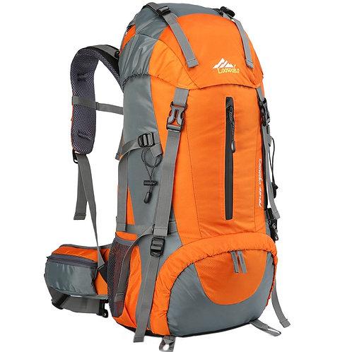 Loowoko Hiking Backpack 50 Liter