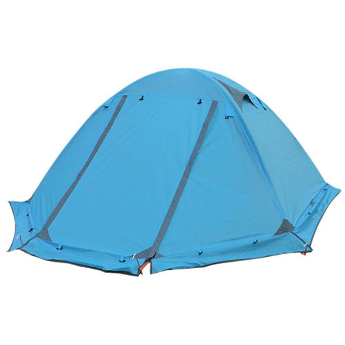 2 Person Ultralight Backpacking Tent