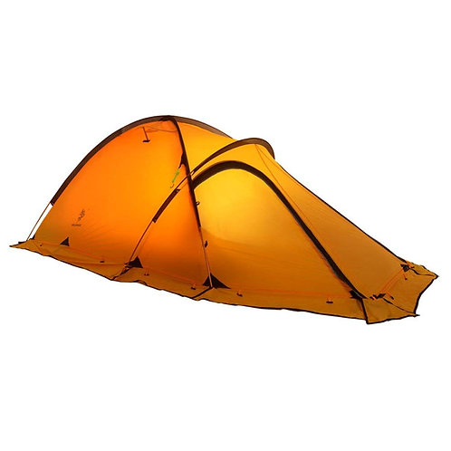 HILLMAN 2-Person 4-Season  Ultralight High-altitude Tent