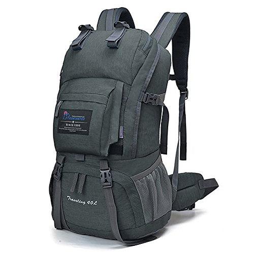 MOUNTAINTOP 40 Liter Backpack