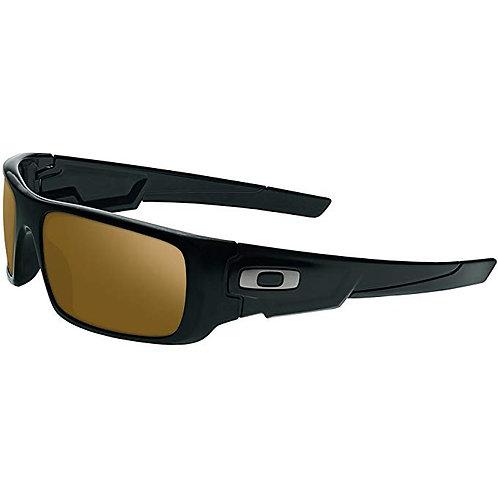 Oakley Men's Crankshaft Military Sunglasses