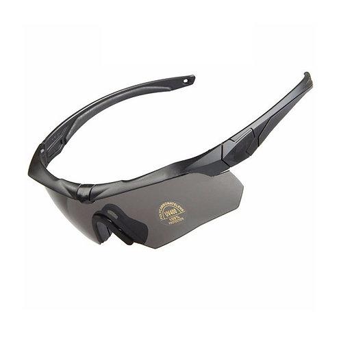 EnzoDate Ballistic Military Polarized Sunglasses