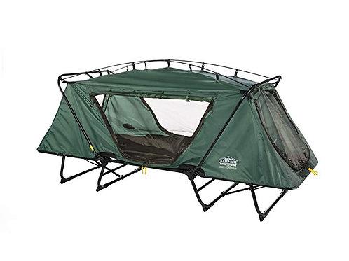 Kamp-Rite Oversize Tent Cot Folding Camping Sleeping Bed