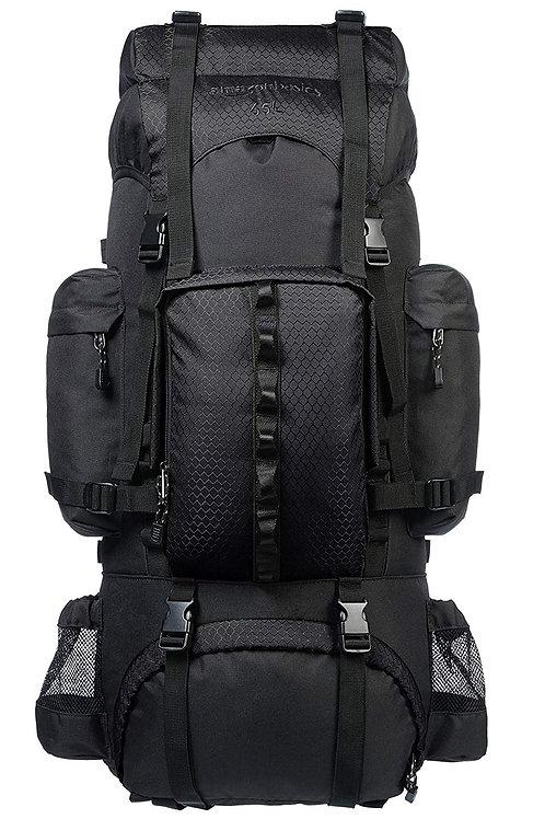AmazonBasics Internal Frame Hiking Backpack