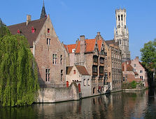 bed and breakfast bruges rozenhoedkaai