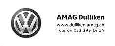 AMAG_Dulliken_VW_Bande_2000x800mm_4f_HES