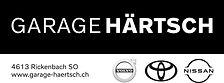 Garage Härtsch_Blache 200 x 80 cm_einfar