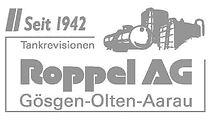 roppel_Logo_gruen_SW.jpg
