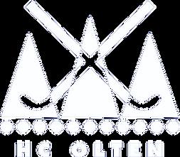 hc_logo_umgekehrt_ohne Hintergrund.png