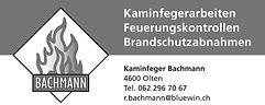 Kaminfeger Bachmann Blachen 200x80_SW.jp