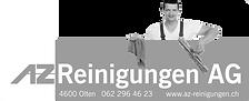 Blache_AZ_Reinigungen.png