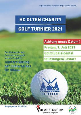 Neues_Datum_Charity_Golf_HCO (002)_Seite_1.jpg