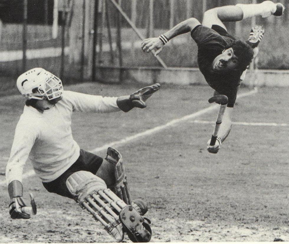 Sportfoto des Jahres 1980.JPG