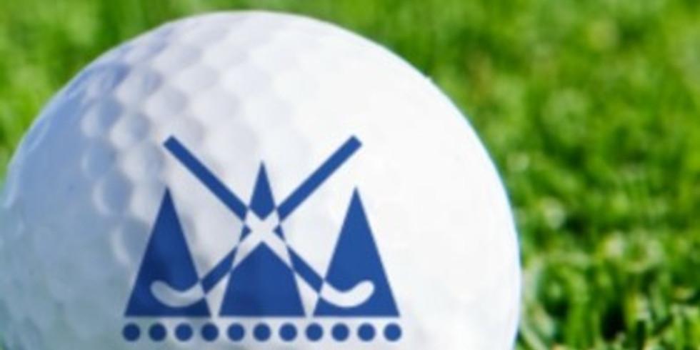 HC Olten Charity Golfturnier 2021