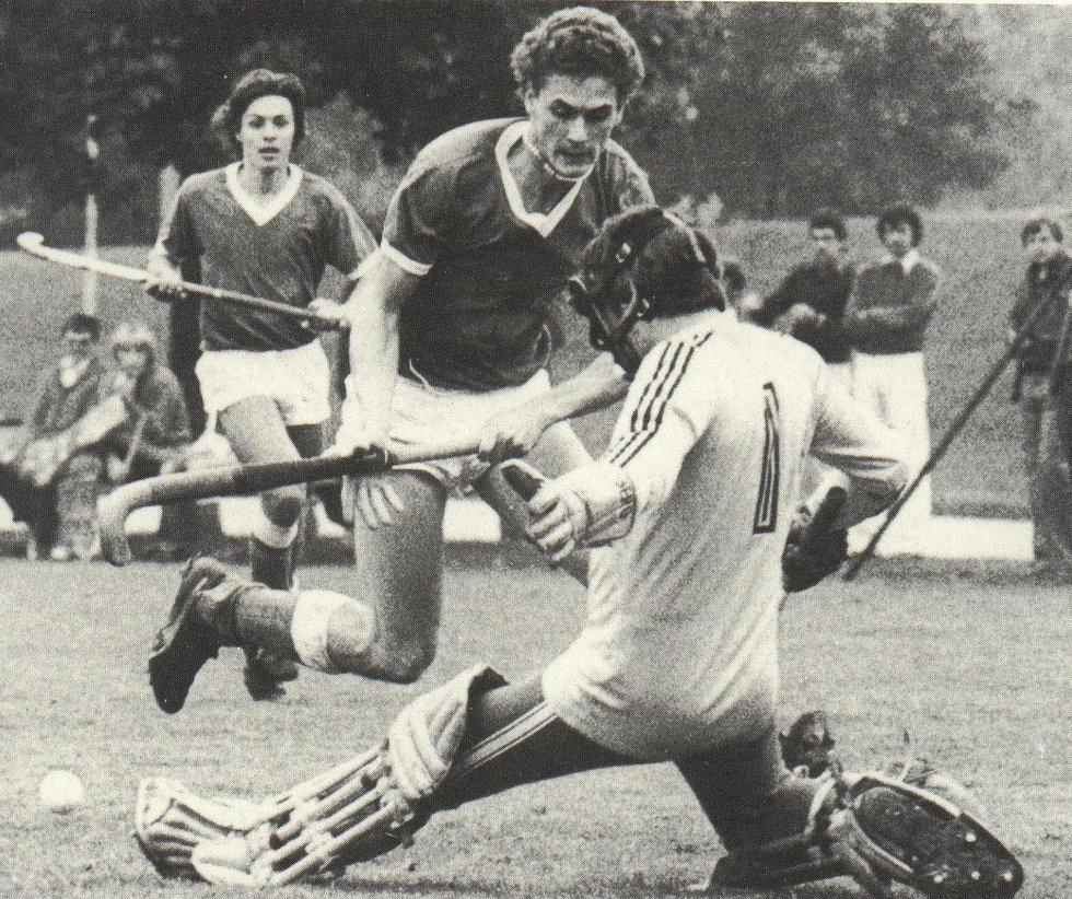 Burkhard_Torschützenkönig 1980.JPG