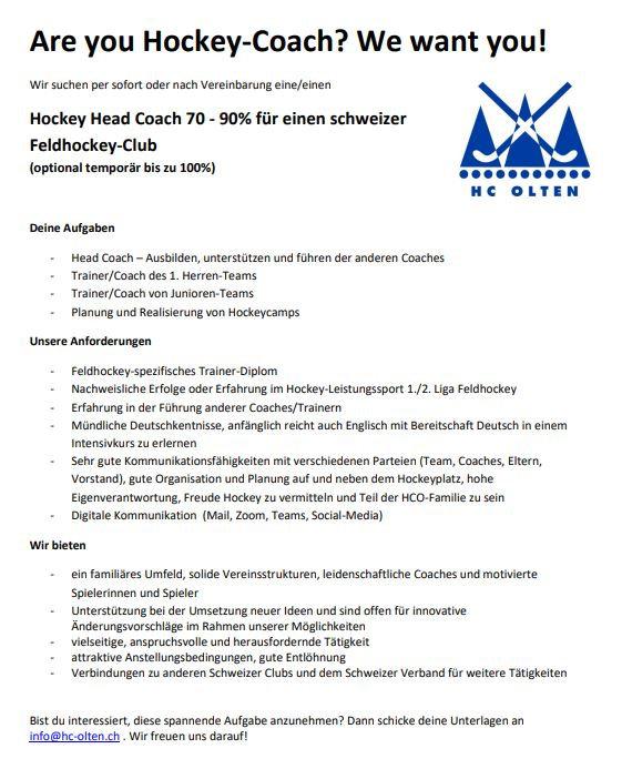 Hockey Coach.JPG