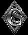 logo-diamon-silv2.png