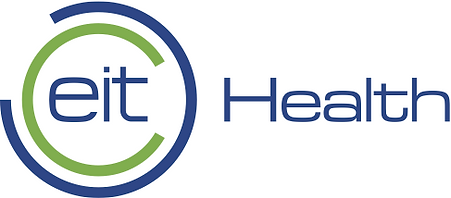 logo_eit_health.png