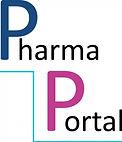 pharmaportaldefinitief.jpg