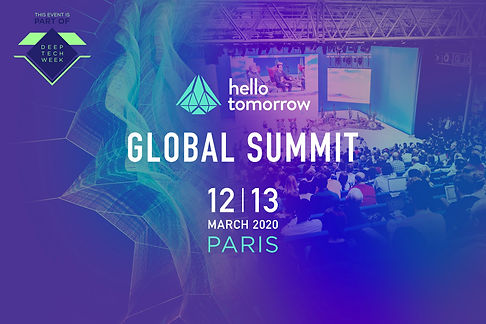 Global Summit 2020 - Linkedin post 1.jpg