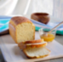 einkorn-sandwich-loaf.jpg