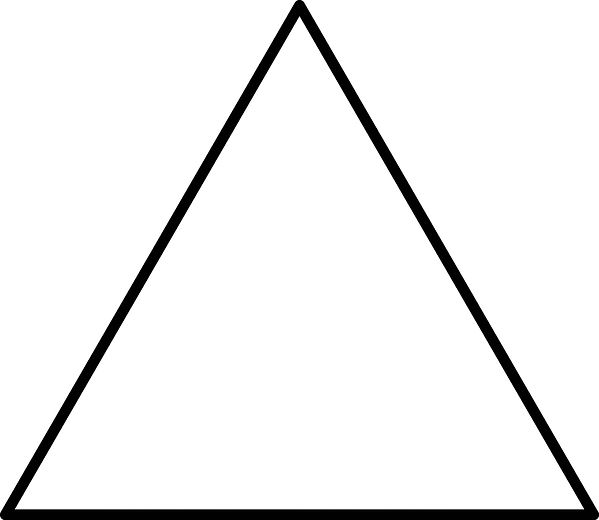triangle-clipart-1.jpg