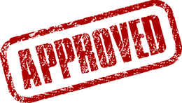 MaxPixel.freegreatpicture.com-Label-Qual