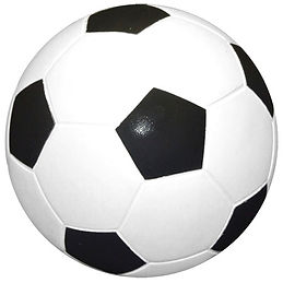 Soccer Ball_edited.jpg