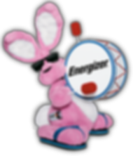 Energizer_Bunny.png