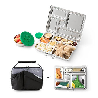 PlanetBox Lunch Box.jpg