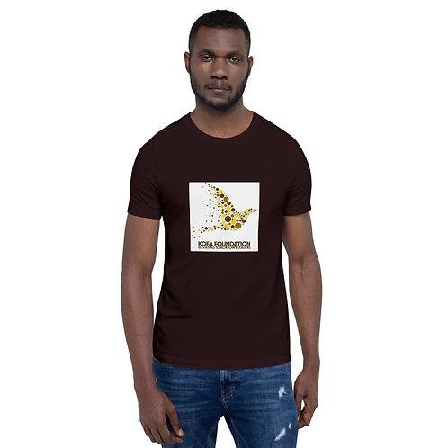 Kofa Foundation Unisex T-Shirt
