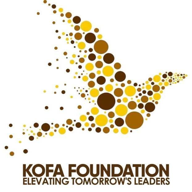 Kofa Foundation