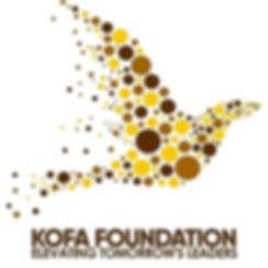 New Kofa Foundation Logo.jpg