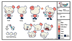 Scoopy_PreProduction_ModelSheets__0001_T