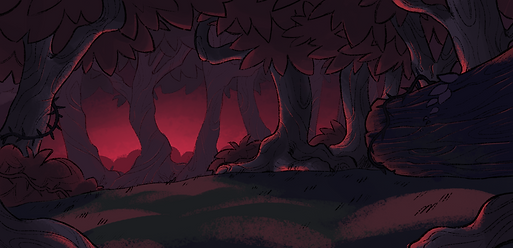BG31 Compiled.png