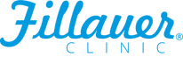 Fillauer Clinic Logo.png