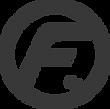 Fabco Logo (2) (2).png