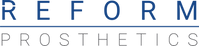 Reform Prosthetics Logo.png