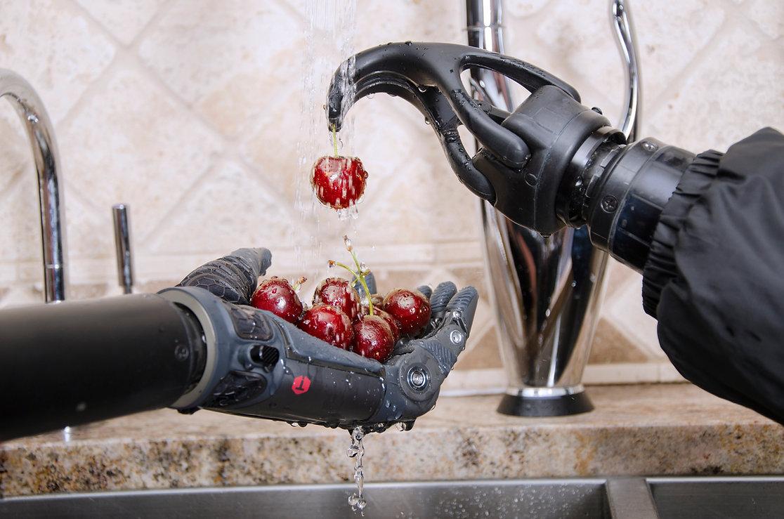 TASKA, ETD2, Cherries.jpg