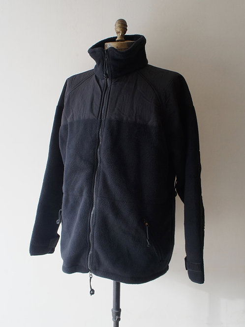"1990's ""U.S.ARMY"" ECWCS Gen2 Polartec Fleece"