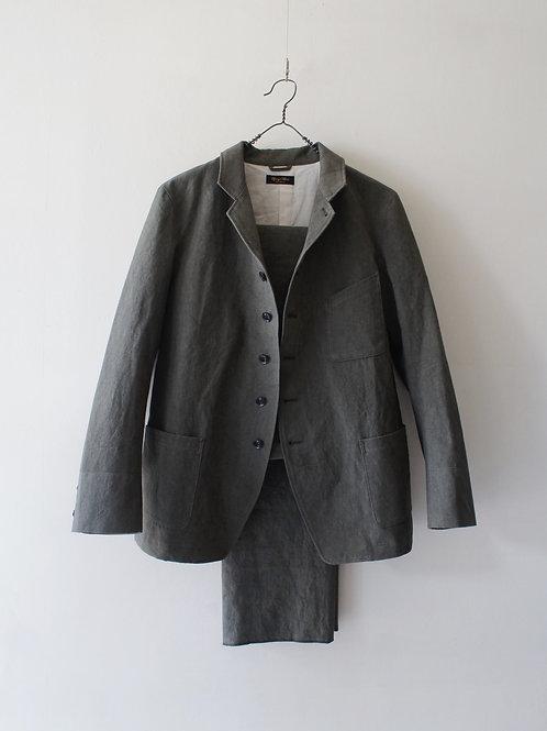 """Django Atour"" Jacket & Trousers -size S-"
