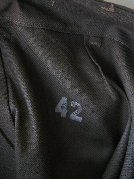 5ef4d1b2a19b54abdd24-min.jpg
