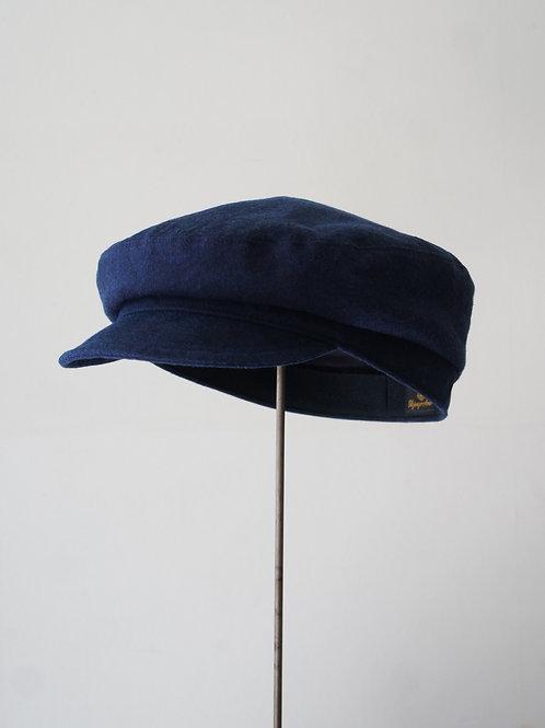 """Django Atour"" victorians cap -size 2-"