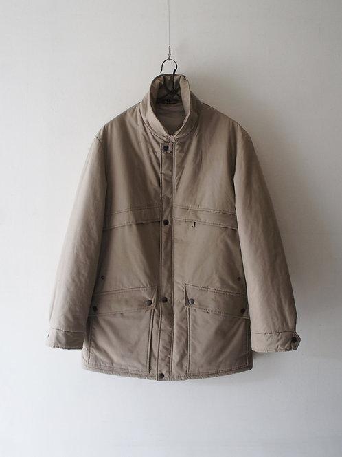 1980-90's German Thinslate 3M Jacket