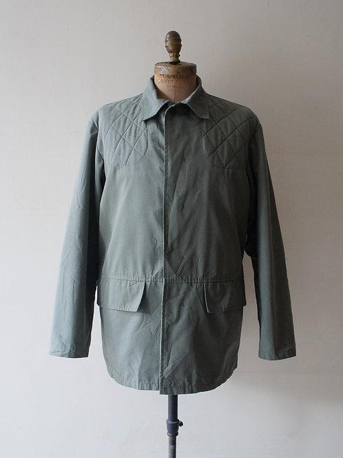 1960-70'sFrench Hunting Jacket